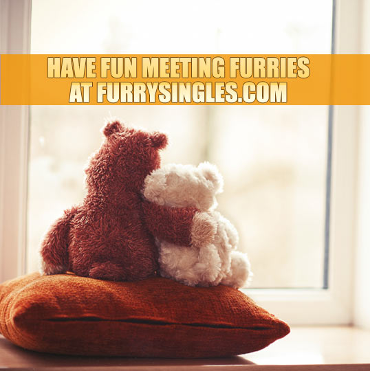 Home | Find your Furry Mate on FurryDate.com